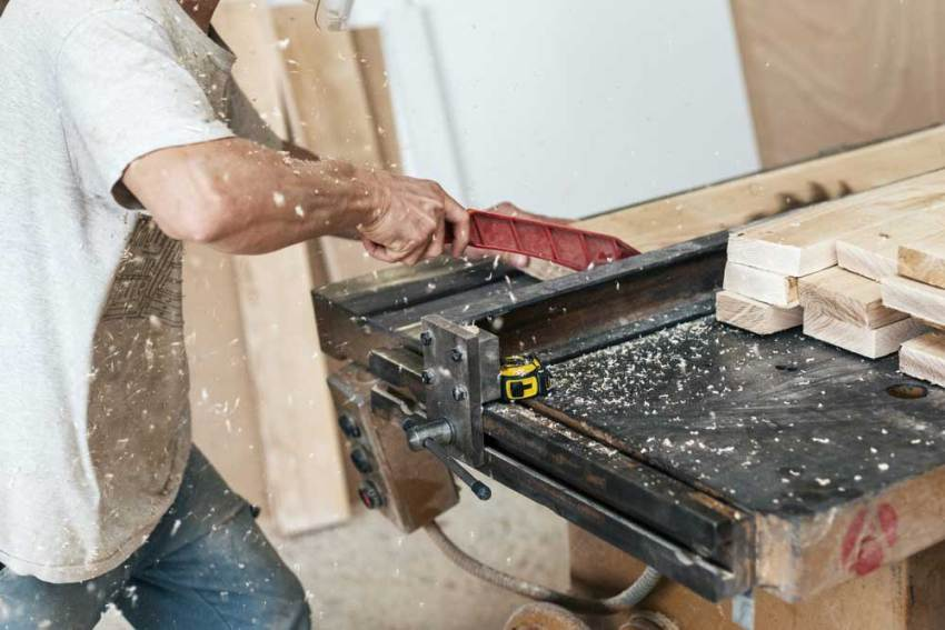Best Table Saw Under 1000 Dollars – [2021 Top Picks & Reviews]