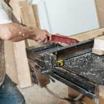 Best Table Saw Under 1000