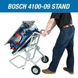 bosch-4100-09