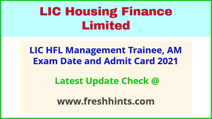 lic-assistant-manager-exam-hall-ticket-2021
