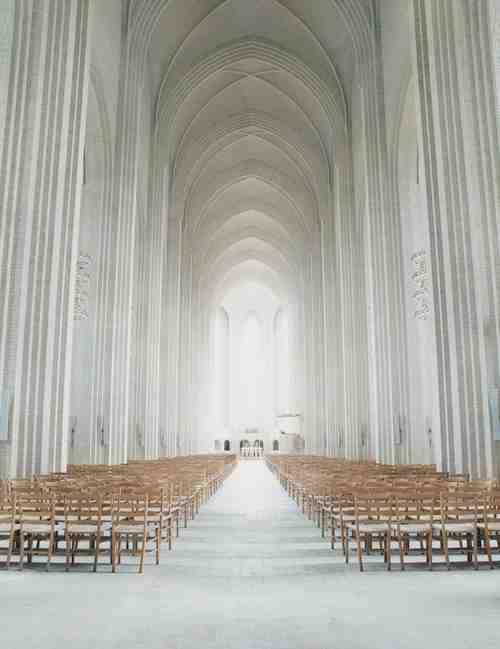 grundtvigs_church_in_denmark
