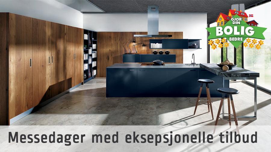 GDBB2016_hellerudsletta_slide