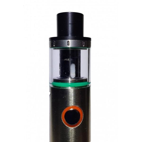 Tank Vape Pen 22 - Year of Clean Water