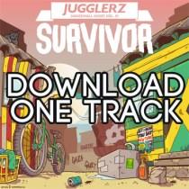 one track