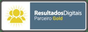 Agencia Fresh Media - Parceiro Gold RD-STATION