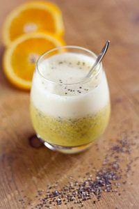 Sinaasappel-smoothie-met-chiazaad