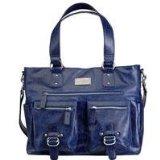 Kelly Moore Libby - Camera & Diaper Bag