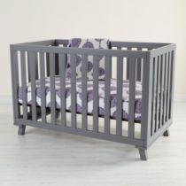 low-rise-crib-grey-frame-with-grey-base