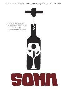 Somm Documentary