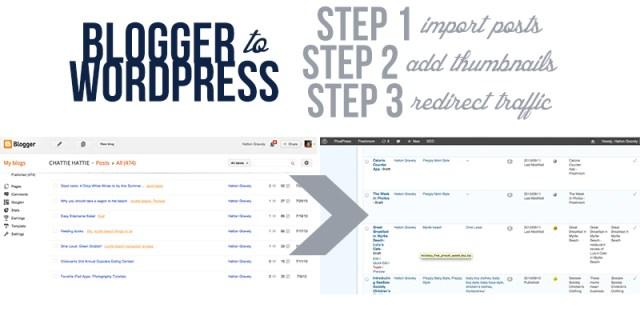 bloggertowordpress