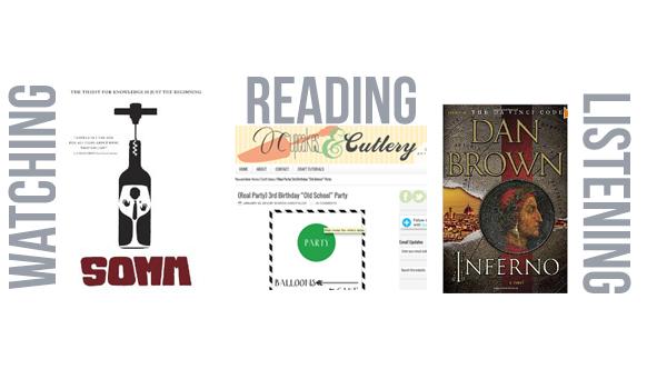 readinglisteningwatching