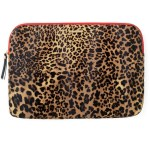 leopardlaptopcase