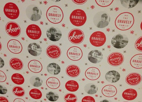minted-personalized-wrapping-paper.jpg