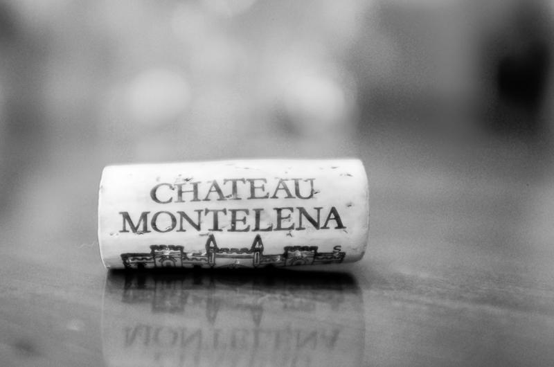 chateau montelana