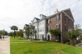 Market Common Townhome for Rent