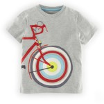boden bicycle t shirt
