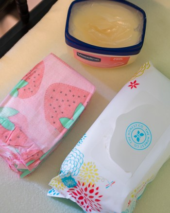 honest company diaper bundle-2