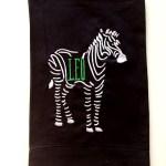 zebra_towel_1024x1024