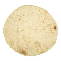 tortillaswaddle