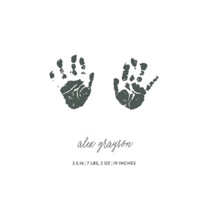 babyhandprints.com
