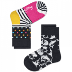Fun Kids Socks