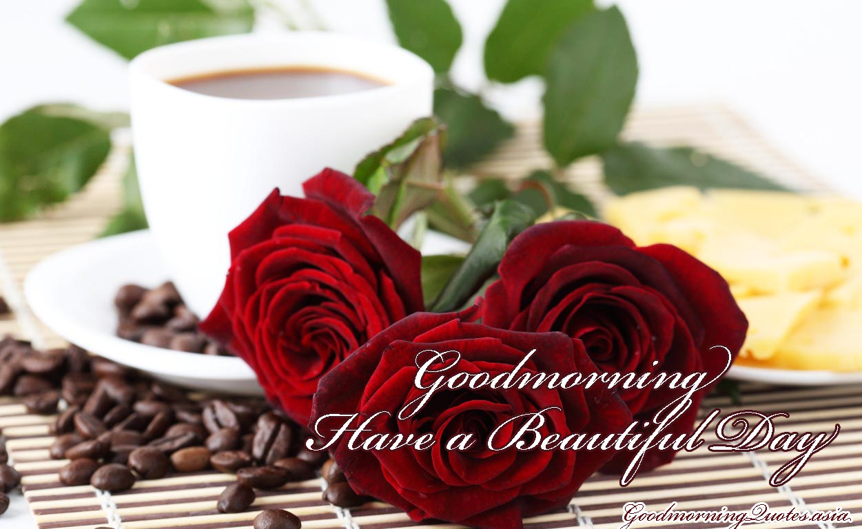 Sweet Love Quotes Her Morning