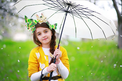 Cute Wallpaper For Facebook Timeline Cover Cute And Innocent Girls Dp For Whatsapp And Facebook