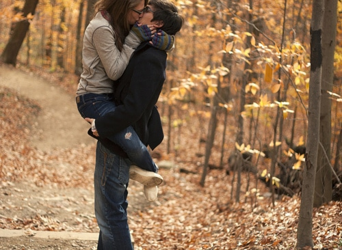 Couple Hug Wallpaper With Quotes Cute Couple Love Wallpapers And Profile Pictures