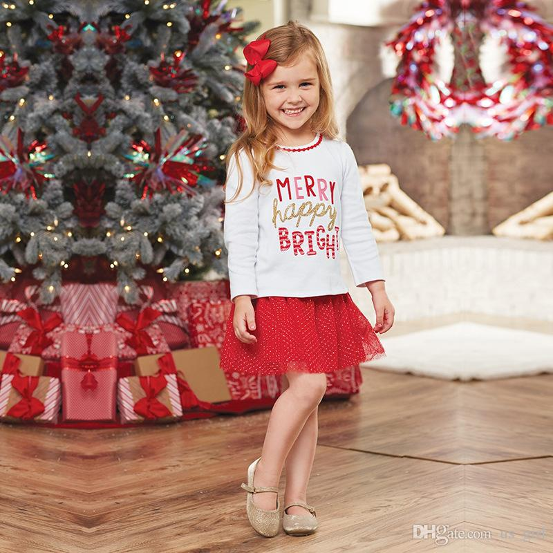 Cute Boy And Girl Friendship Wallpapers 40 Cutest Christmas Girls Profile Dp For Whatsapp