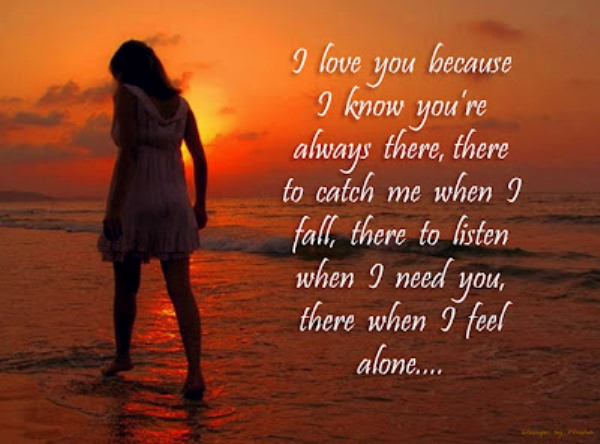 Heart Touching Love Poems For Him Freshmorningquotes