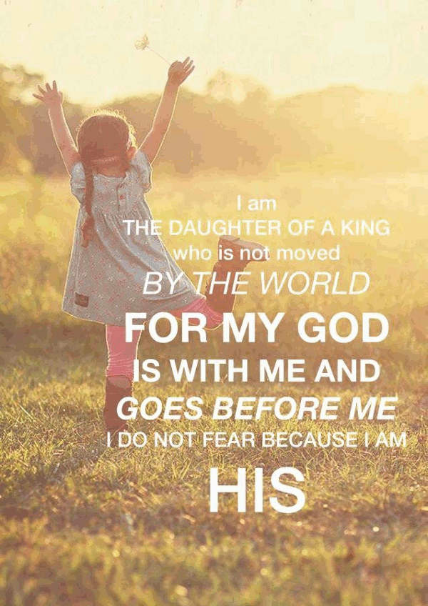 12 Cute Father Daughter Quotes Images Freshmorningquotes
