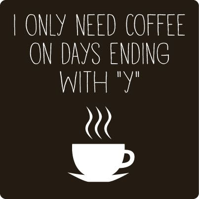 Image Result For Is One Cup Of Coffee A Day Bad For You
