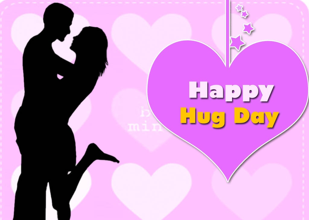 Cute And Romantic Wallpapers Feel Them 60 Beautiful Hug Day Quotes Sayings And Images