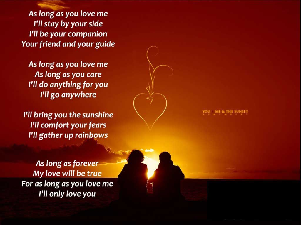 Cute Friendship Wallpapers For Whatsapp Valentines Day Images 2018 Quotes And Hd Wallpapers Page