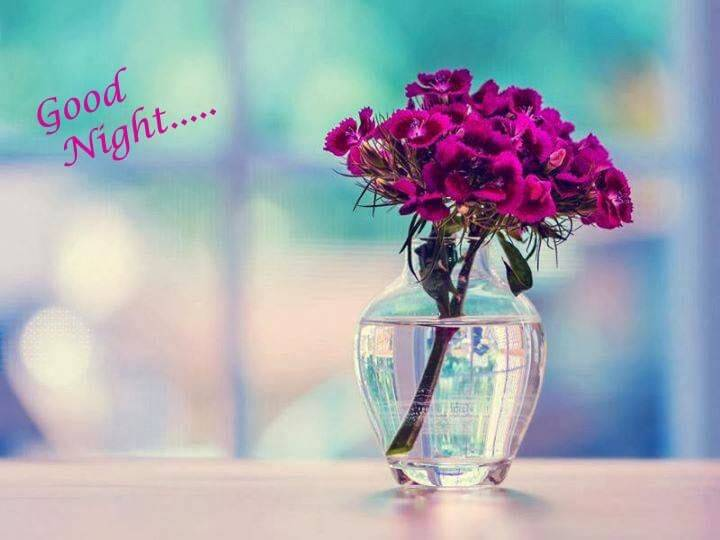 Good Afternoon 3d Wallpaper Good Night Sweet Dreams Wishes Images And Wallpapers