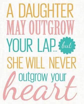 Image result for mother daughter quotes