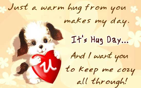Cute Merry Christmas Wallpaper 2016 Hug Day 2018 Quotes Sayings And Images Freshmorningquotes