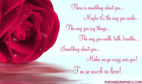 Sad Love Wallpapers With Quotes Hd Rose Day 2019 Quotes Sayings And Images Freshmorningquotes