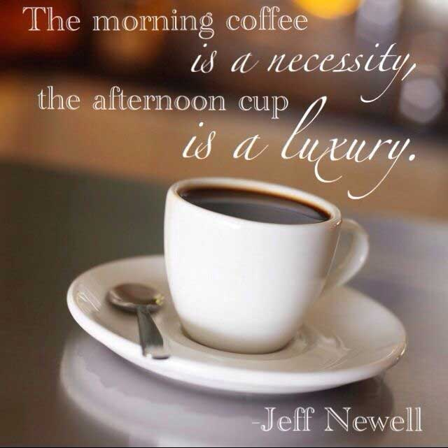 40 Good Morning Coffee Images Wishes And Quotes Freshmorningquotes