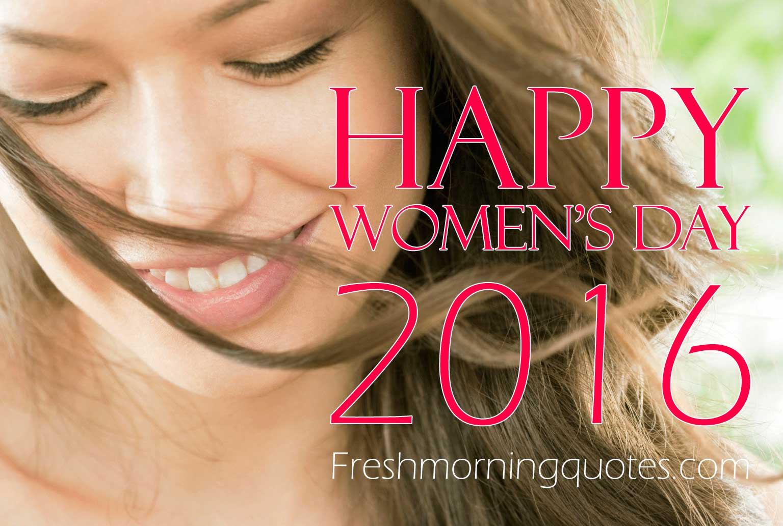 Happy Womens Day Images For Womens Day 2018