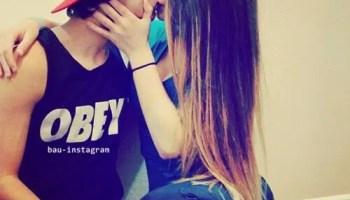 100 Romantic Whatsapp Profile Dp For Love Couple Freshmorningquotes