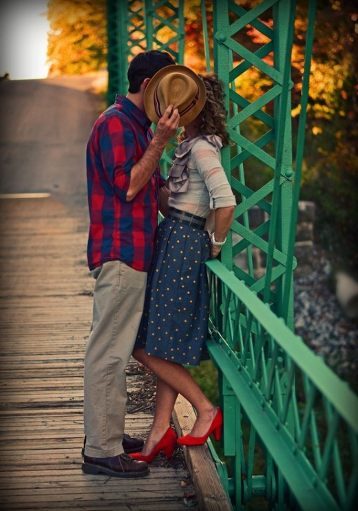 Cute Couples Wallpapers For Facebook Romantic Couple Love Wallpapers Cute Couple Pictures