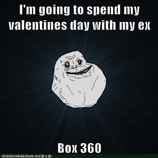 17 Funniest Valentines Day Memes Freshmorningquotes