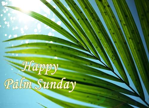 Wallpapers Of Jesus Christ With Quotes Palm Sunday Pictures Images And Wallpapers 2016