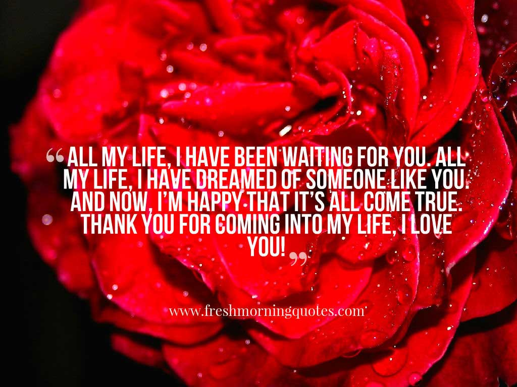 Cute Romantic Wallpapers For Whatsapp You Are My Everything Quotes For Him And Her