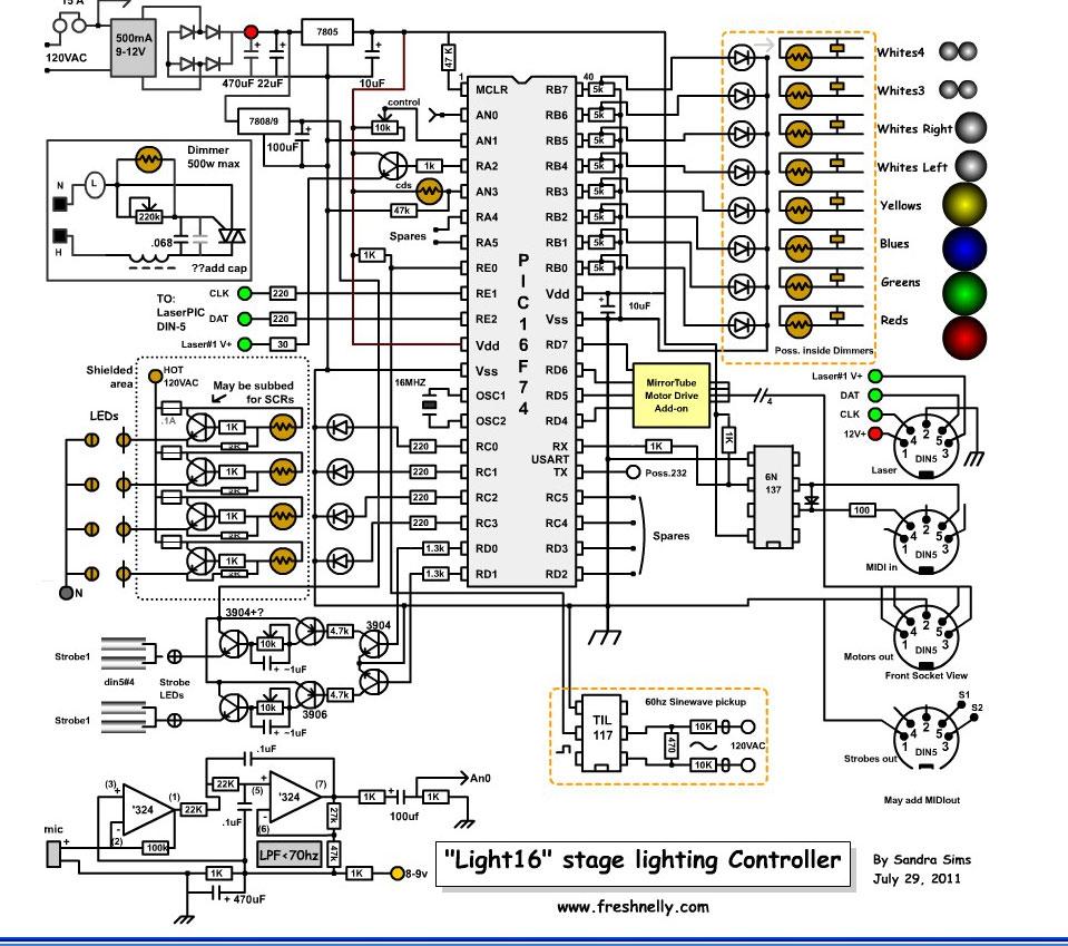 medium resolution of dmx lighting diagram wiring diagrams dmx lighting wiring diagram dmx lighting diagram