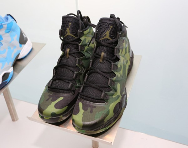 7f86608668ec 20+ Jordan Xx8 Se Georgetown Camo Pictures and Ideas on Weric
