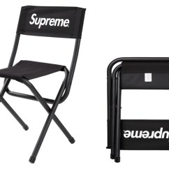Coleman Folding Chairs Chair Bed Lazada Supreme X Freshness Mag