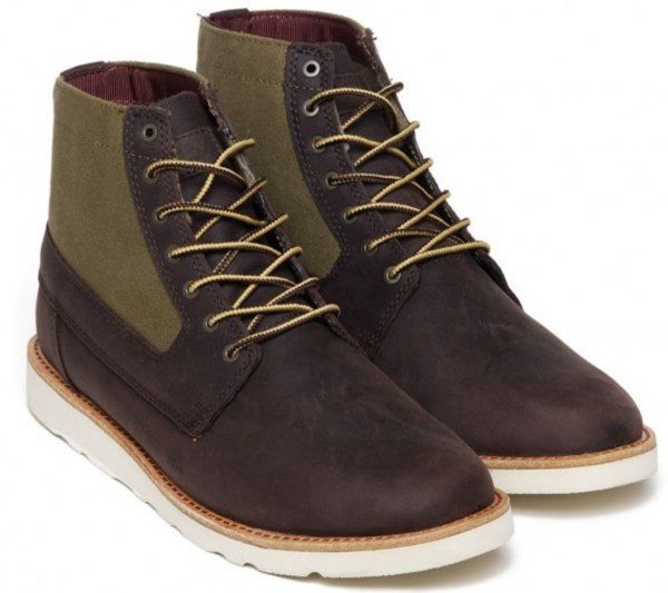 0eb4cb0260 20+ Vans Otw Breton Boot Pictures and Ideas on Meta Networks
