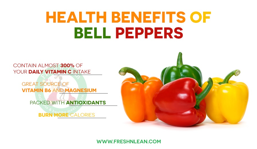 top diet foods fresh food delivery